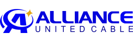 Alliance United Cable Technology (Ji`an) Co.,Ltd