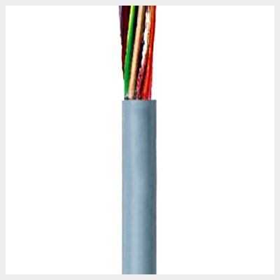 lz-classic-100-cable